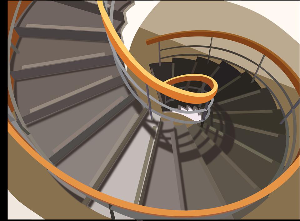 Bien choisir l\'escalier de sa maison.