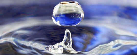 eau-economie