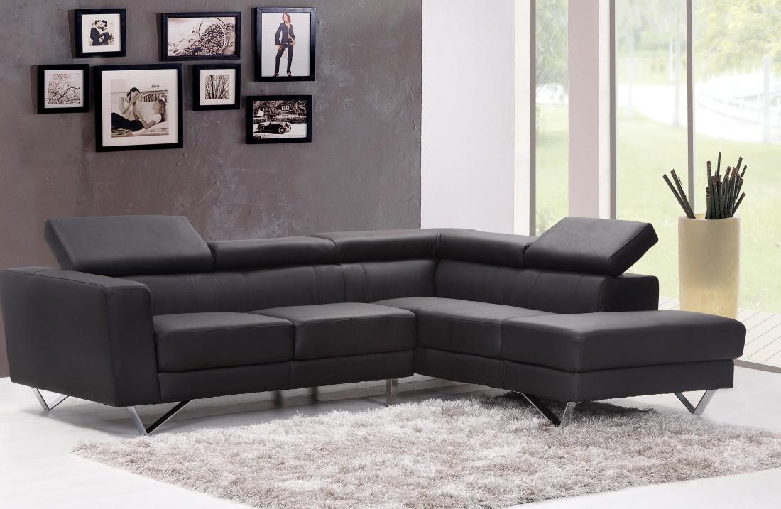 Choisir Un Canapé Densité 3 critères pour choisir un canapé d'angle performant