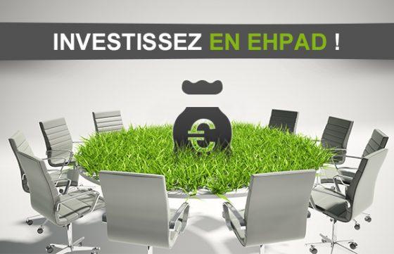 investissement-ehpad