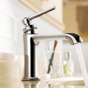 robinet-mitigeur-lavabo-liberty
