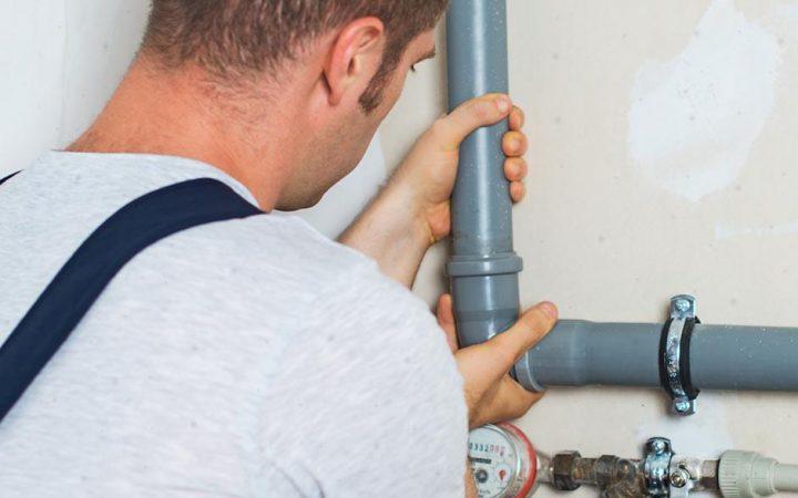 Est-ce possible de réparer une fuite sans appeler un dépanneur ?
