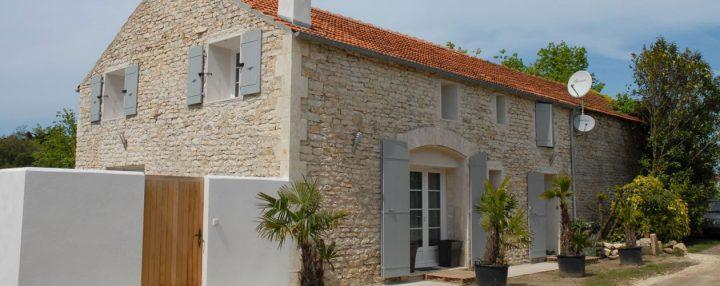 Rénover sa maison : en quoi est-ce bénéfique pour chaque propriétaire ?