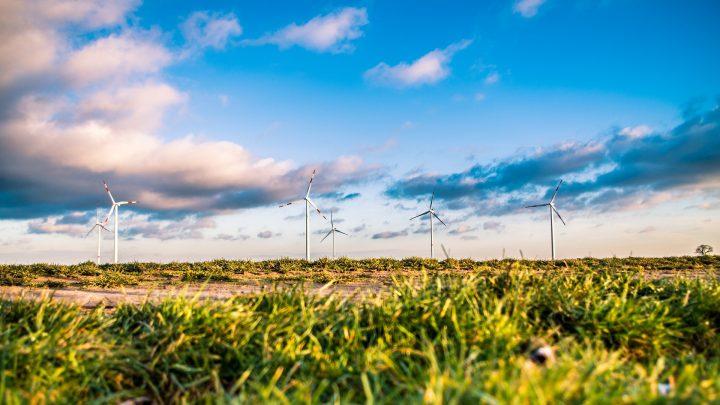 Focus sur ces pays qui montrent l'exemple dans la course aux énergies renouvelables