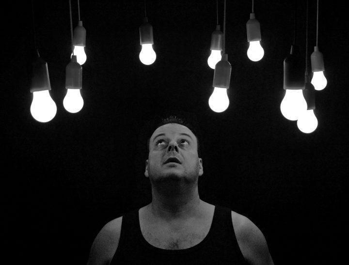 L'éclairage dans un logement, règle de base et installation