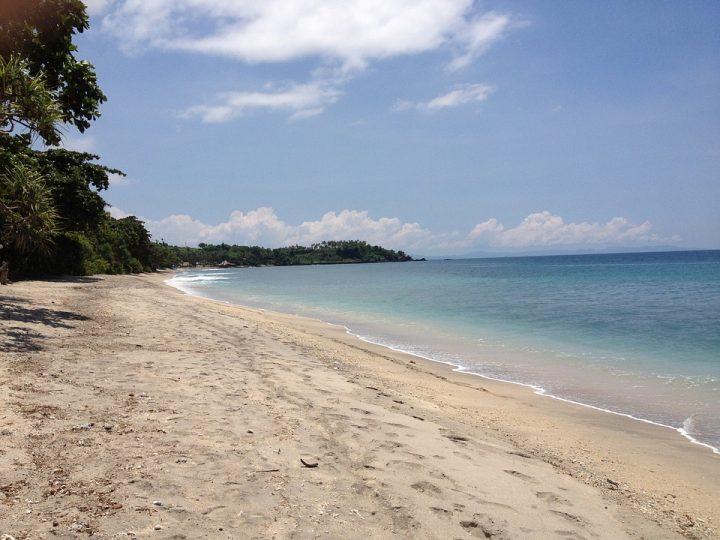 Partir à la conquête d'une destination particulièrement captivante : l'Indonésie