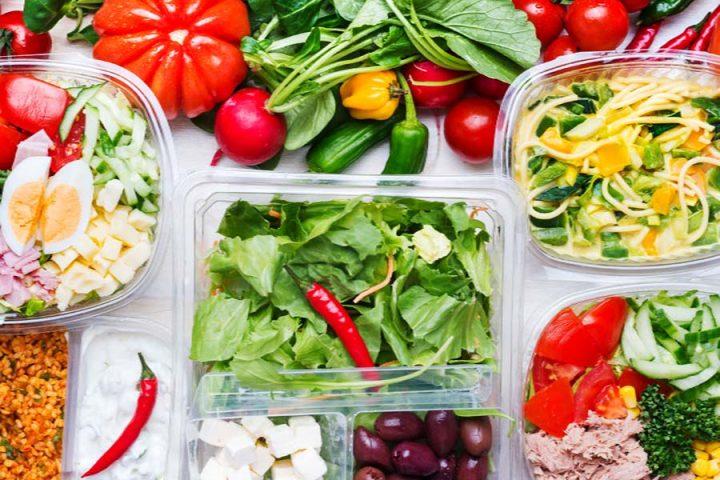 Manger frais et bio, sans se ruiner, est-ce possible ?