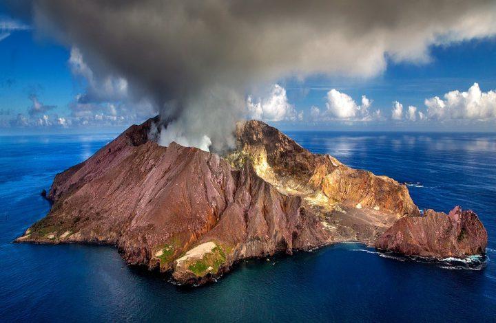 Découvrir la beauté naturelle de l'Islande à travers ces lieux incontournables