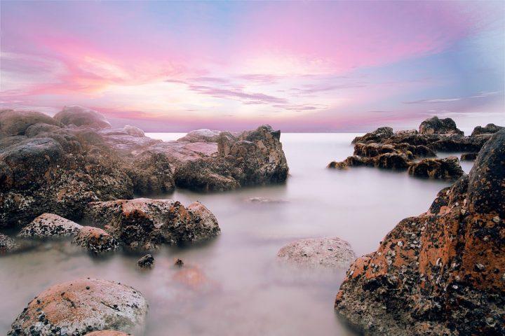 3 bonnes raisons de passer du temps à Da Nang, au Vietnam